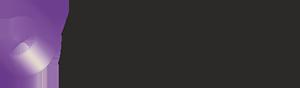 Dekkorella.com Logo